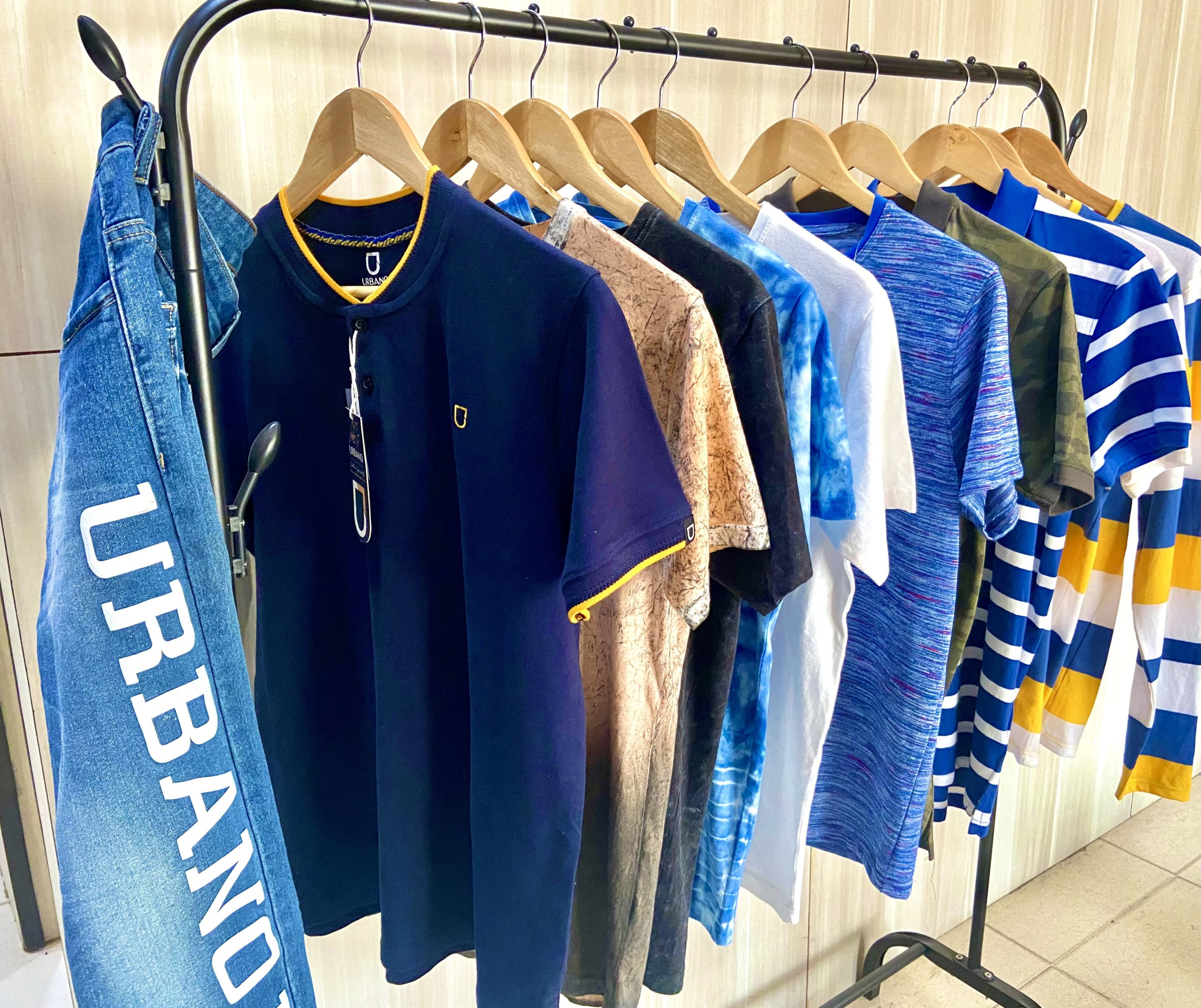 How Urbano Fashion Became One of India's Fastest Growing Online Brands