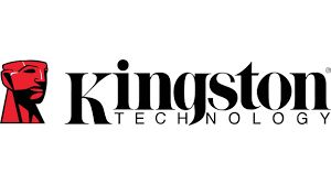 Backup your precious memories and data with Kingston Technology this  World'sBackup Day