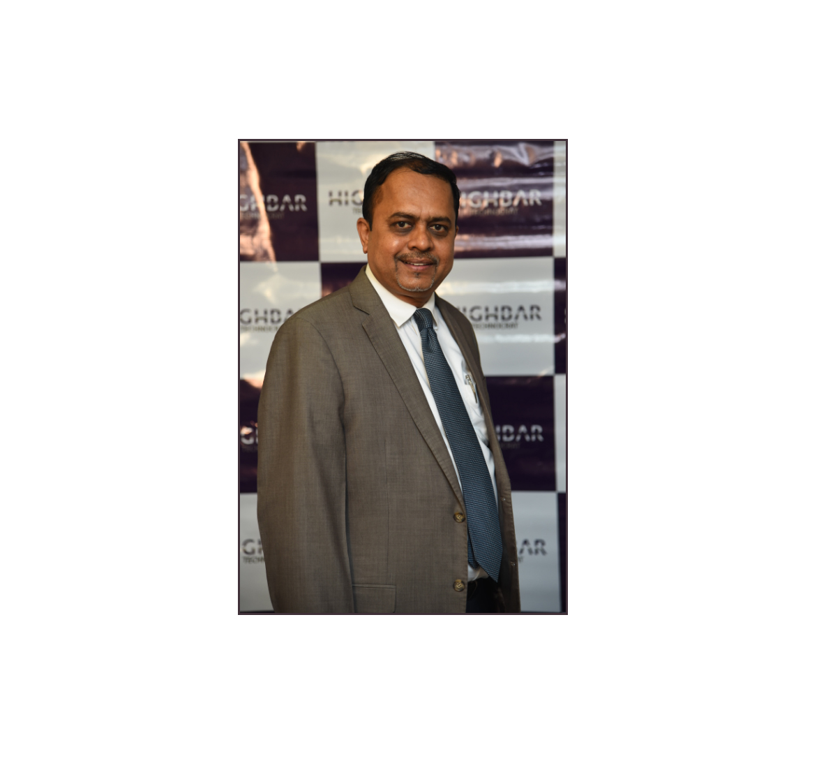 Highbar Technocrat Limited gets recognised as an 'SAP Outsourcing Operations Partner'.