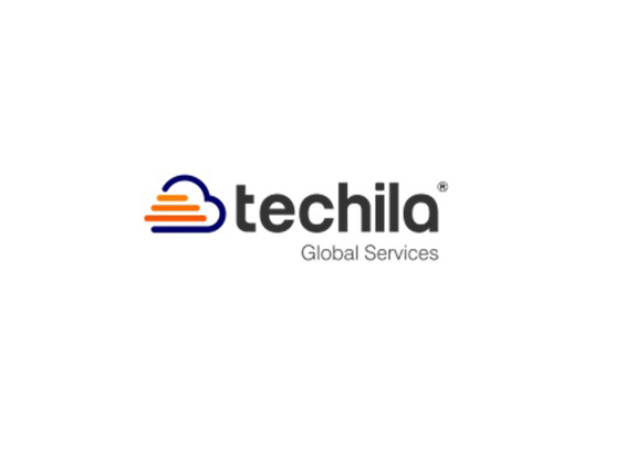 Techila Global Services Provides An Ideal Platform To IT Employees For Making The Much-needed Switch To Salesforce
