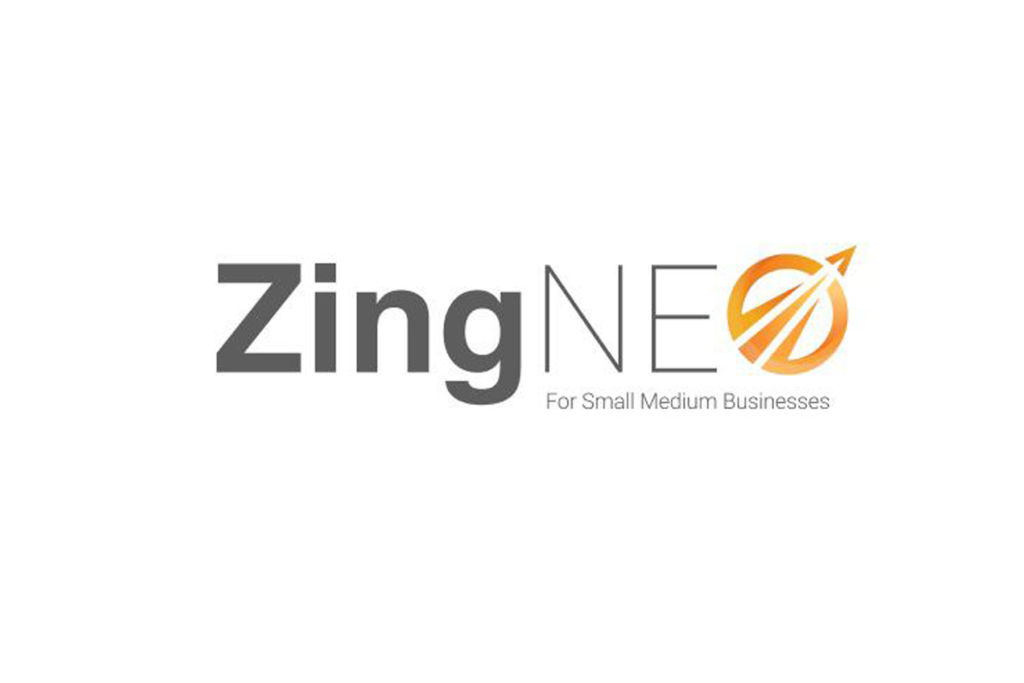 ZingHR now enters aggressively into the Indian SMB HRMS market with their new vertical ZingNeo