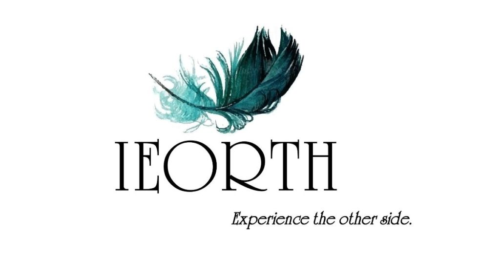 Ieorth is ushering a new age of financial growth