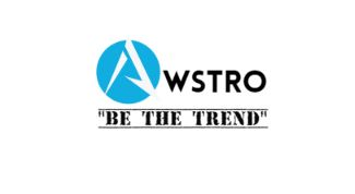 Awstro is Taking New Steps to Add New Categories & Development
