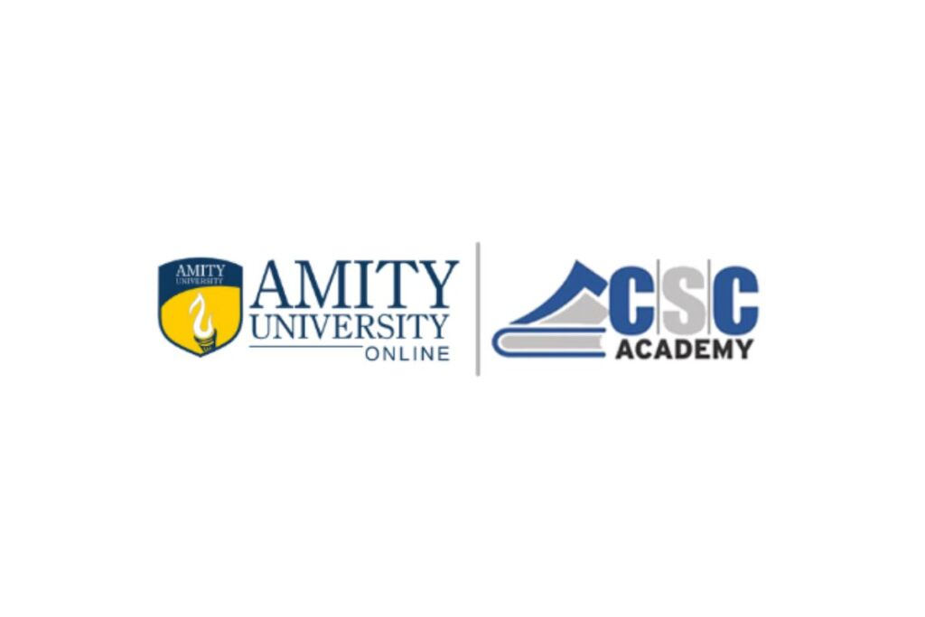 CSC and Amity University partner to offer higher education to lakhs of rural students