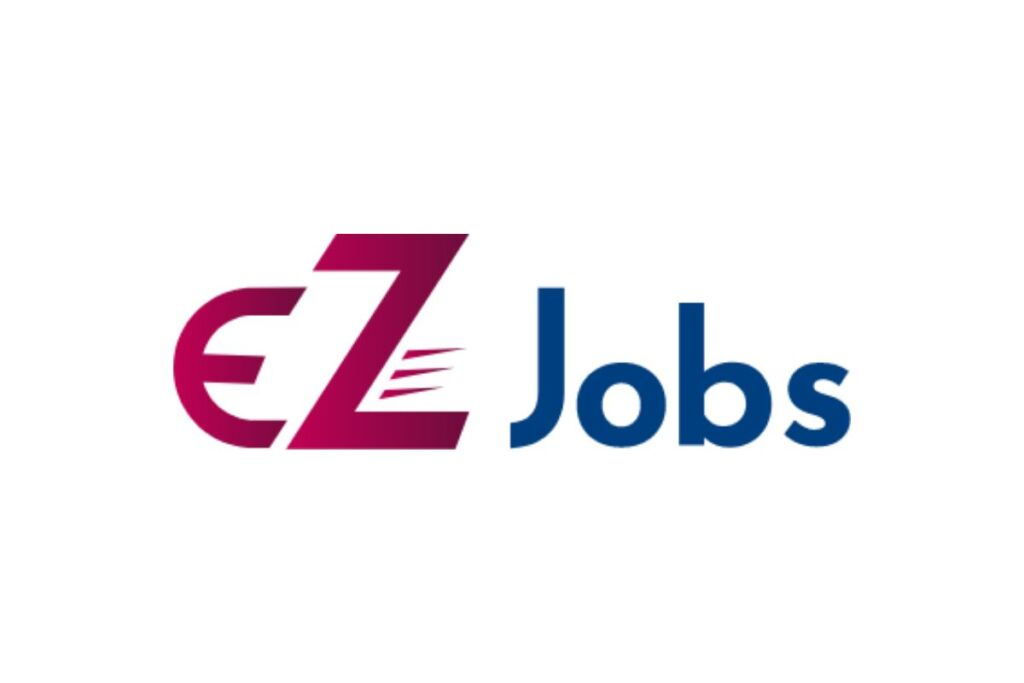 Hyperlocal, AI-Enabled Blue/Grey Collar Recruitment App eZJobs Crosses over 1 Million Downloads on Play Store