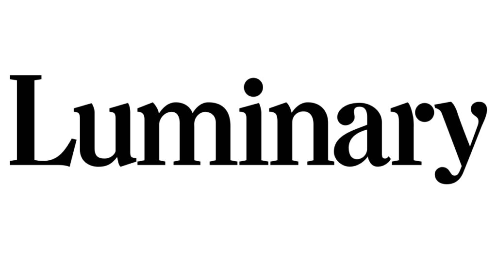 Luminary partners with Times Bridge to bring its premium podcast platform to India