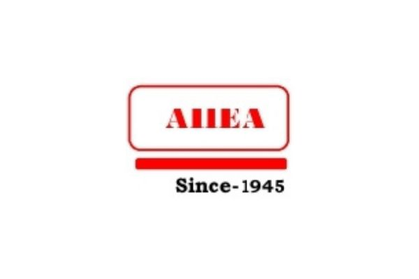 AIIEA Welcomes Merchandise Export Target of US$ 400 Billion Announced By the Prime Minister for FY 2021-22