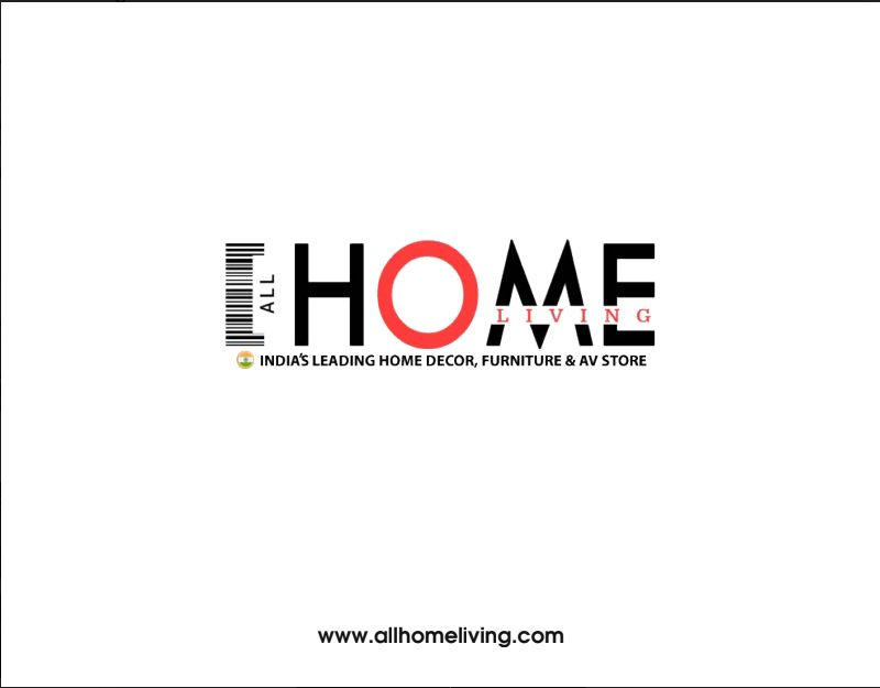 The Announcement of Year by All Home Living: Zero Cost EMI for all AV Lovers