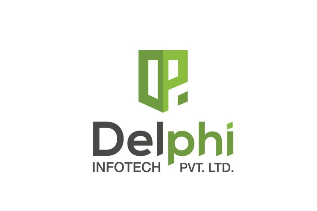 Delphi Infotech Joins Hands With Reposify As the Official Distribution Partner