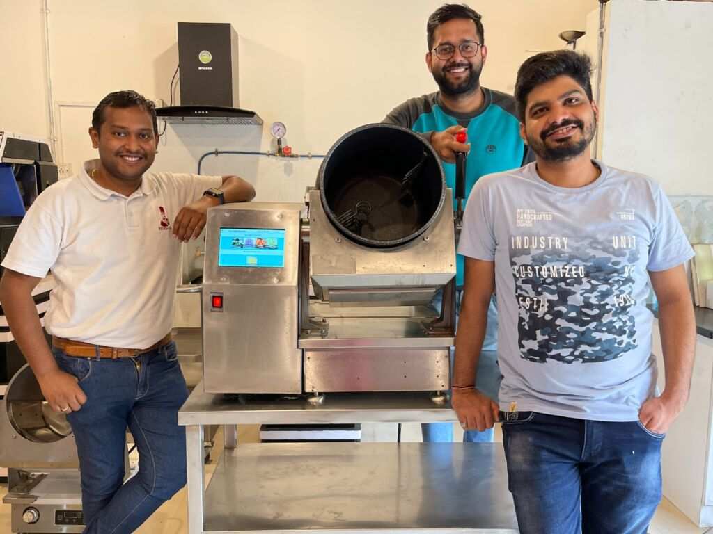 How Mukunda Foods is Helping restaurants function smoothly in current times