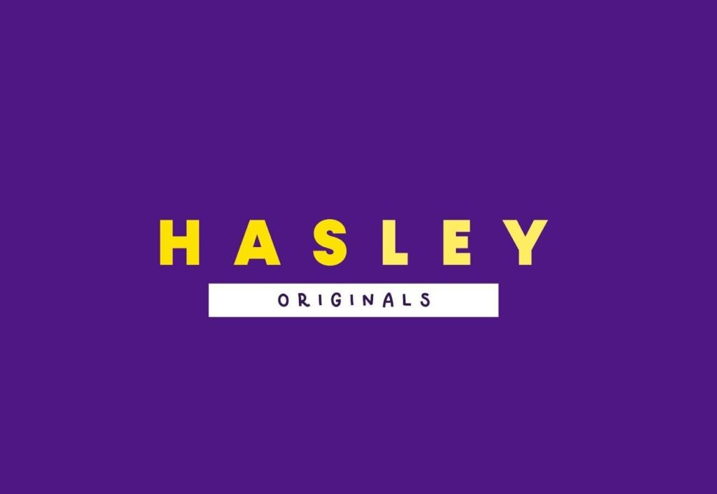 Hasley India Originals' founder Ankit Madaan promises a double bonanza for all its viewers and fans