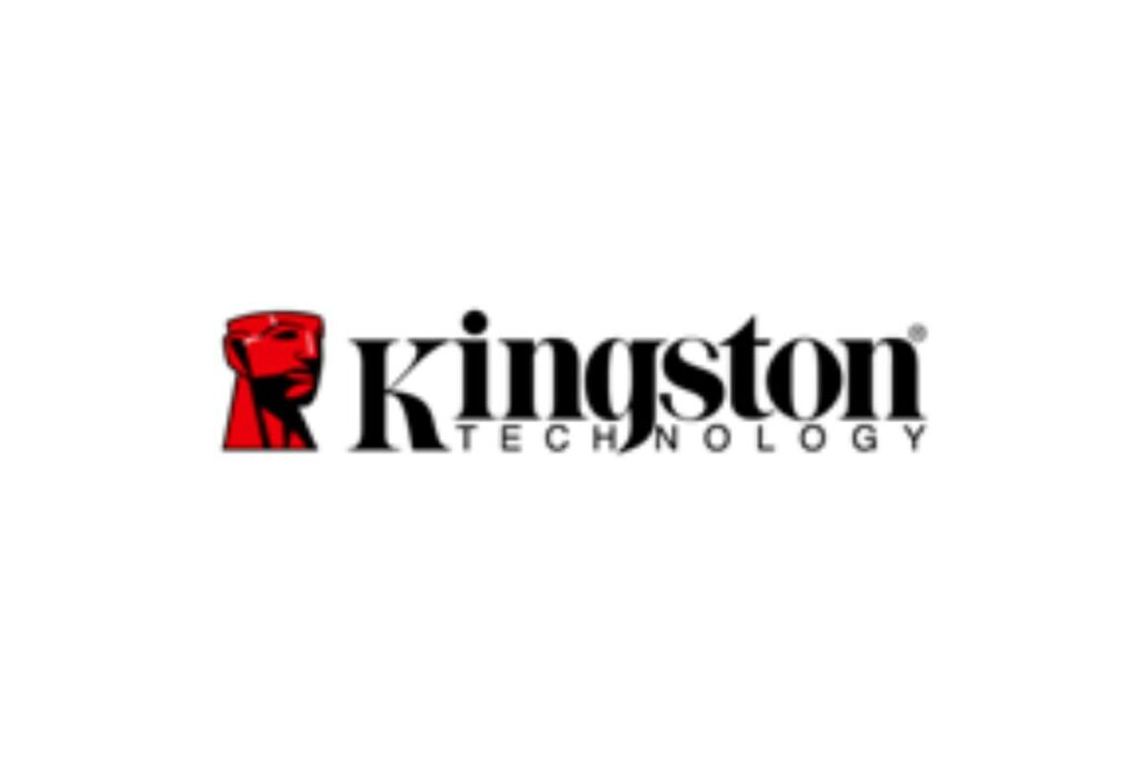 Kingston Technology brings an exciting offer on its DRAM and SSD products