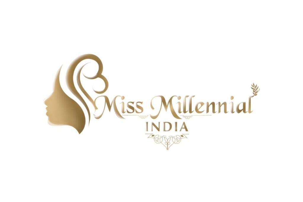 Mrs. Millennial India Season one launched in Delhi