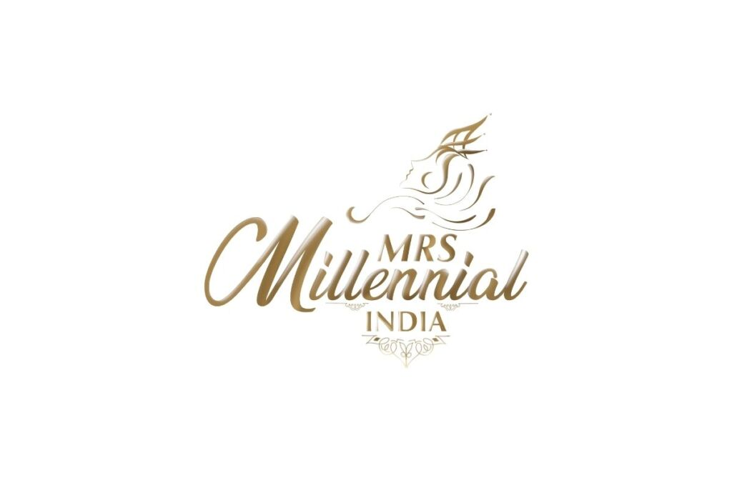Mrs. Millennial India Season 1 launched in Delhi