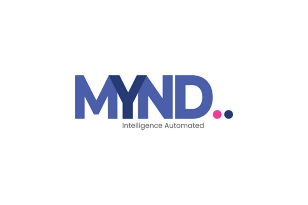 Mynd Integrated Solutions Acquires Artificial Intelligence Platform Move78©