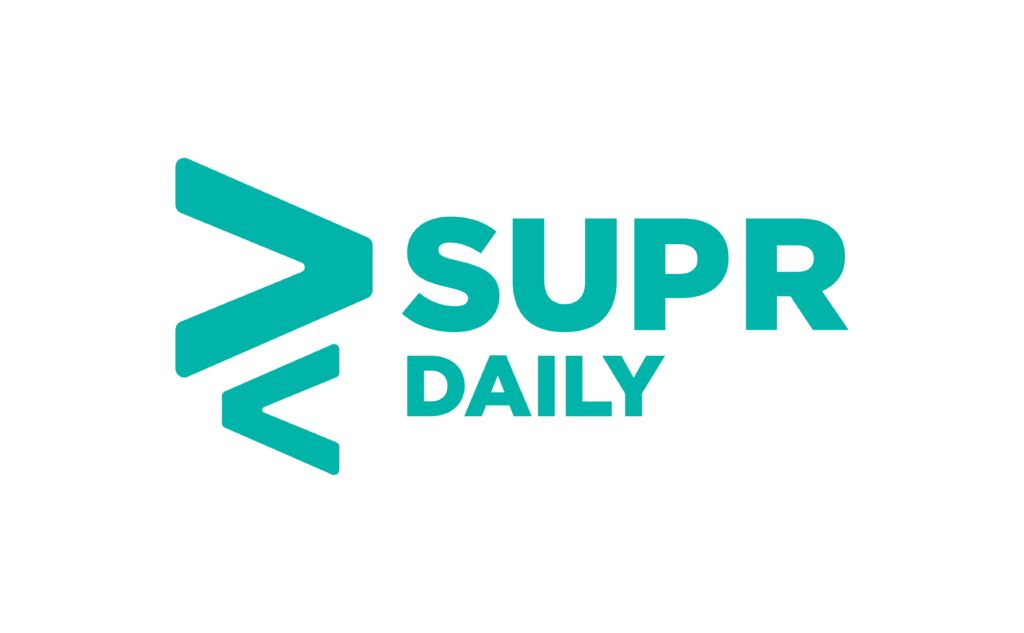 Supr Daily Independence Day Mega Offer: Flat 40% cashback, Best Deal on everyday grocery items