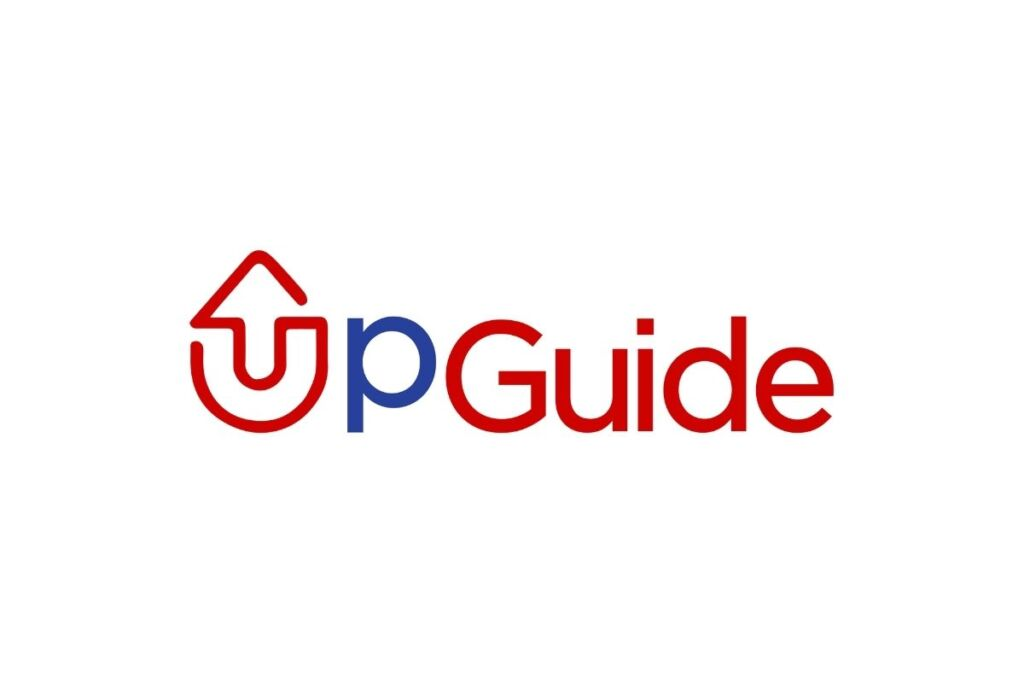 Upguide Hires Over 100 Coaches Globally To Work with Students