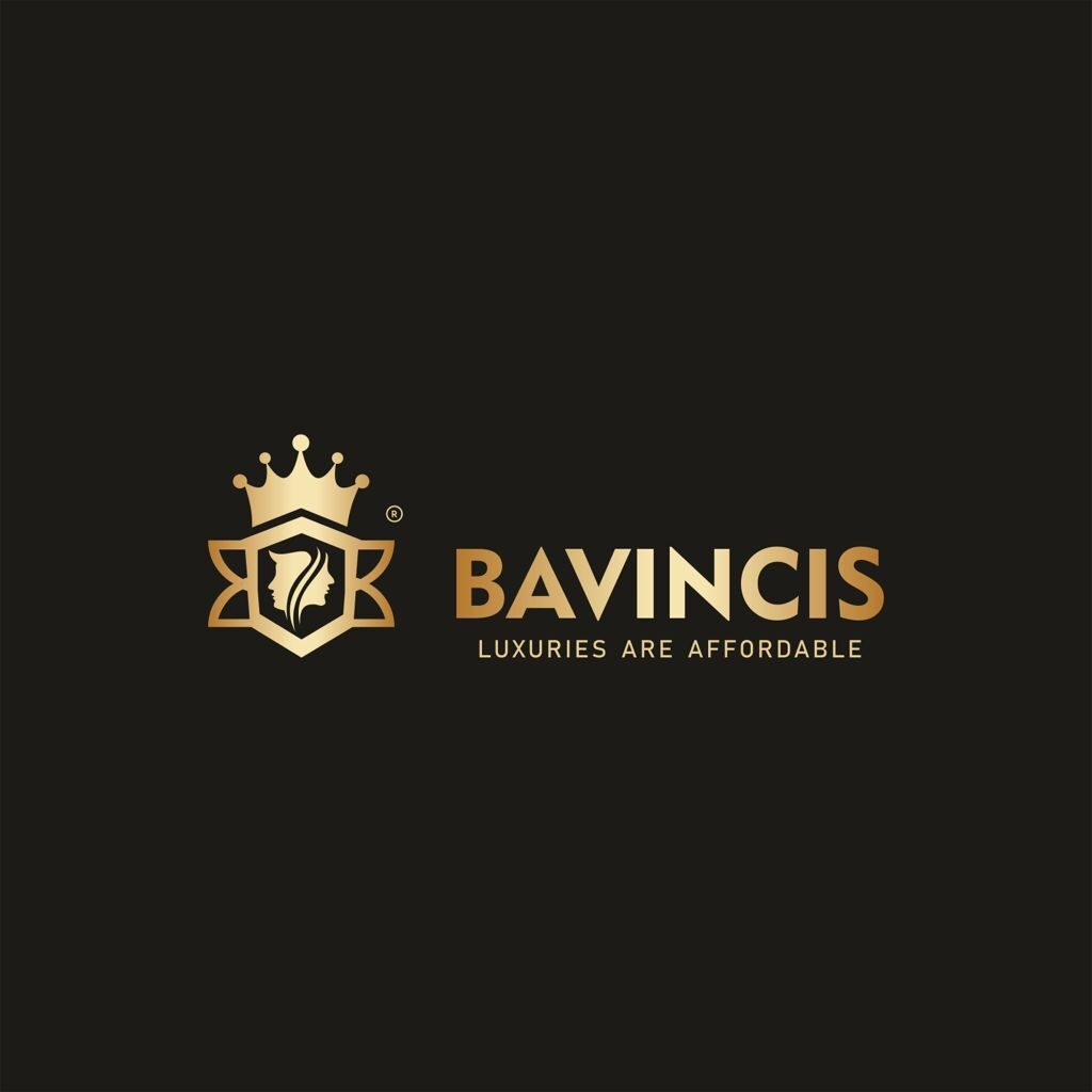 Bavincis Provides Premium Quality Chic & Classic Sunglasses and Watches Exclusively Online