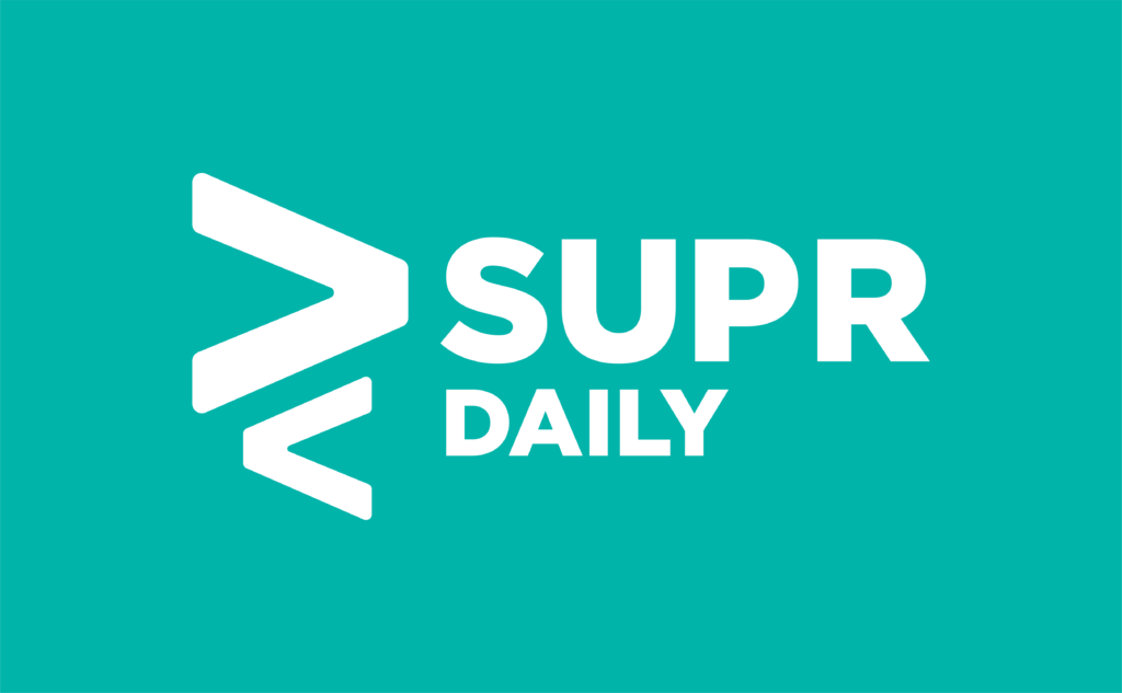 Supr Daily Eyes Substantial Growth in Q3 through Unrivalled Offers