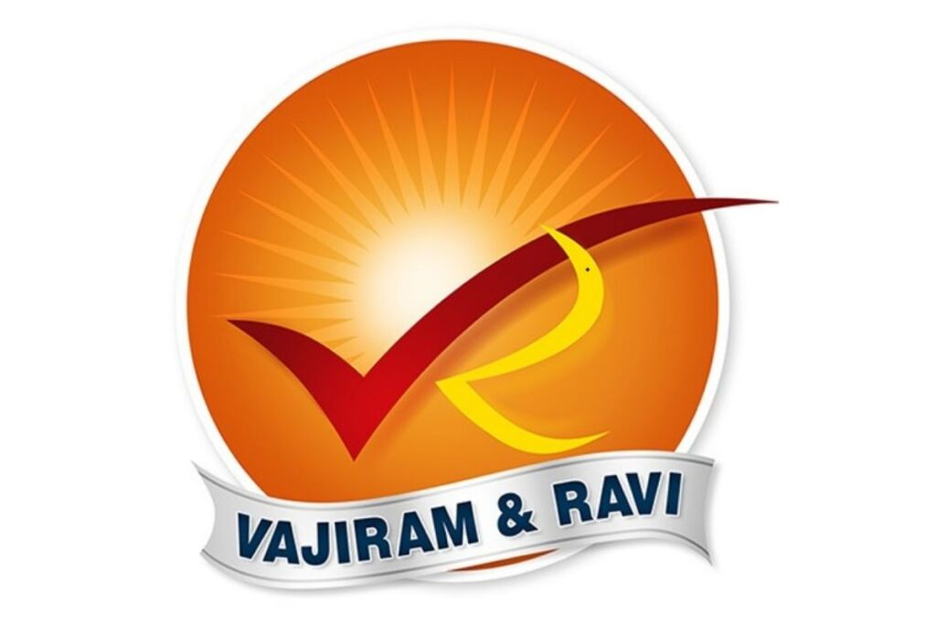 Vajiram and Ravi Lead the Pack as UPSC Declares Results For 2020 Exam