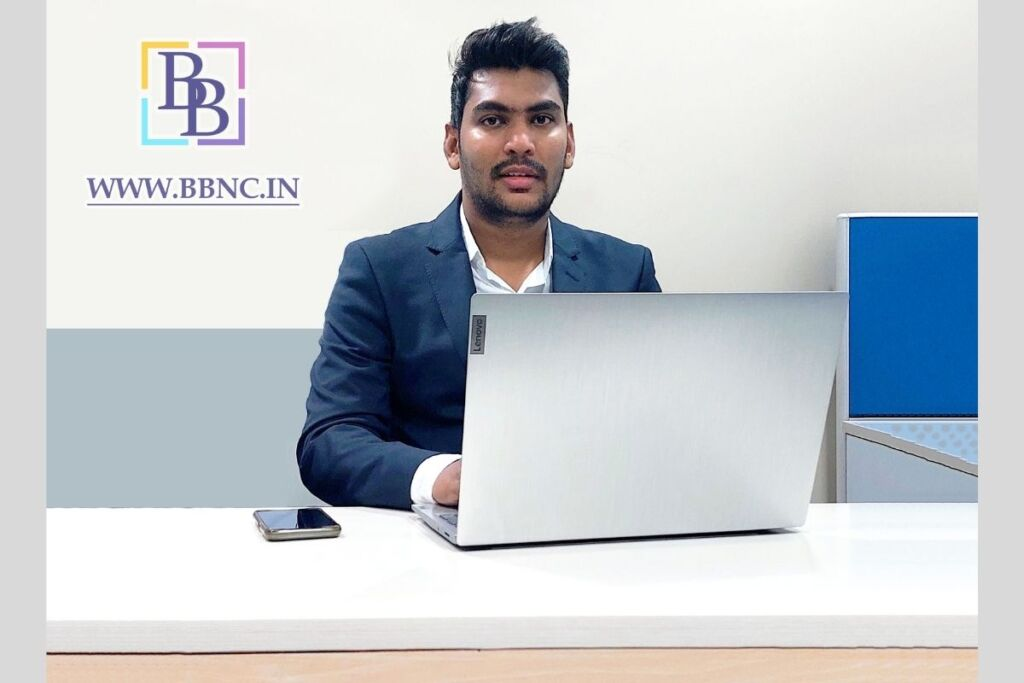 How BBNC.IN Has Become One Stop Solution for Business Owners