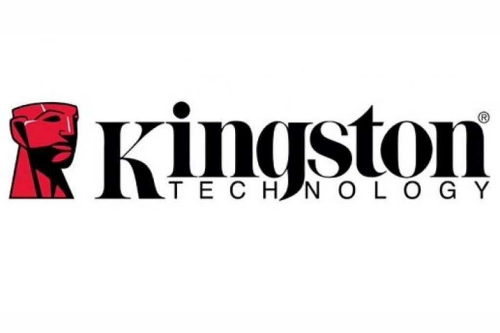 Kingston Technology makes festive season much brighter with compelling discounts during Amazon's Great Indian Festival